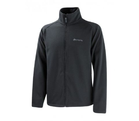 Sprayway Santiago Fleece / Interactive Lightweight / Quick Dry